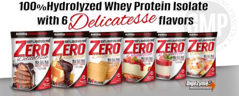 zero-delicatessen